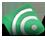 Subscribe toENOTECA Online(ワイン通販 エノテカ・オンライン) ネット通販限定情報